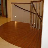 schody_na_beton_001