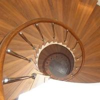 schody_na_beton_003