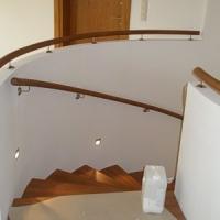 schody_na_beton_004