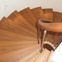 schody_na_beton_007