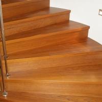 schody_na_beton_010