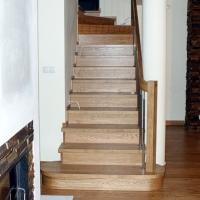 schody_na_beton_011