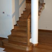 schody_na_beton_012