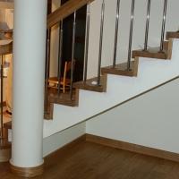 schody_na_beton_013