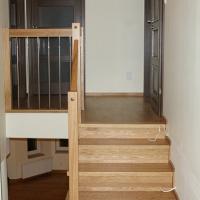 schody_na_beton_014