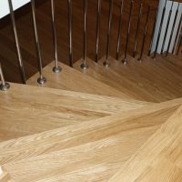 schody_na_beton_015