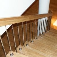 schody_na_beton_016