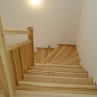 schody_na_beton_019