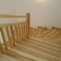 schody_na_beton_020