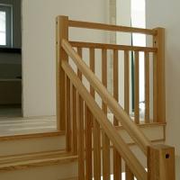 schody_na_beton_023