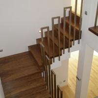 schody_na_beton_025