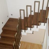 schody_na_beton_026