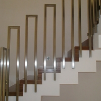 schody_na_beton_027