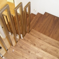 schody_na_beton_028