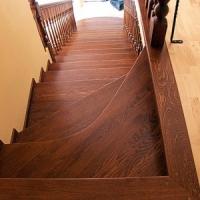 schody_na_beton_033