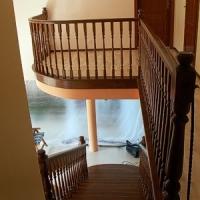schody_na_beton_034