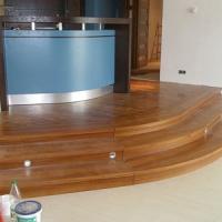 schody_na_beton_035