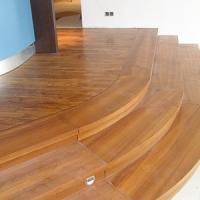 schody_na_beton_037