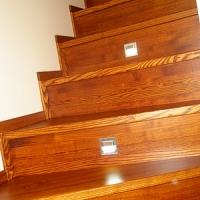 schody_na_beton_038