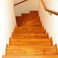 schody_na_beton_039