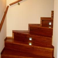schody_na_beton_040