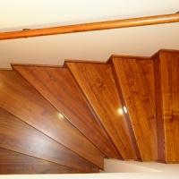 schody_na_beton_041