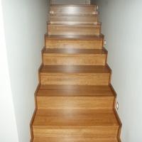 schody_na_beton_042