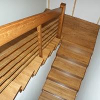 schody_na_beton_043