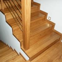 schody_na_beton_044