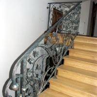 schody_na_beton_048