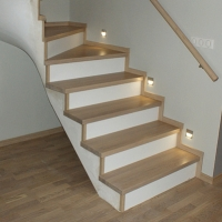 schody_na_beton_050