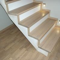 schody_drewniane_051