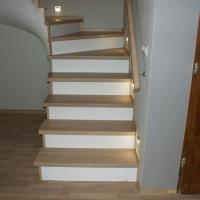 schody_drewniane_052