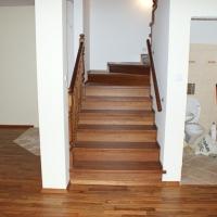 schody_drewniane_056