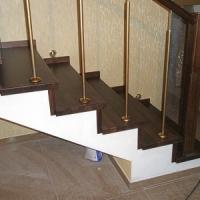 schody_drewniane_061