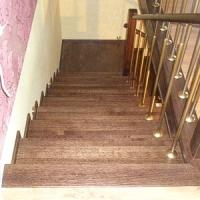 schody_drewniane_065
