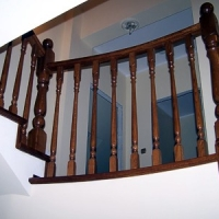 schody_drewniane_066
