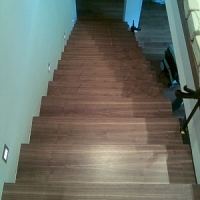 schody_drewniane_070