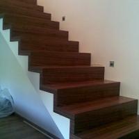 schody_drewniane_071