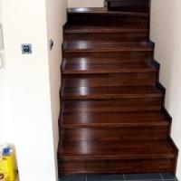 schody_drewniane_074