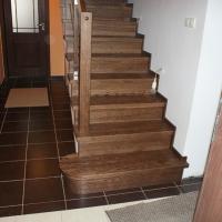 schody_drewniane_075