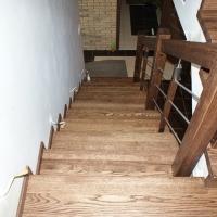 schody_drewniane_082