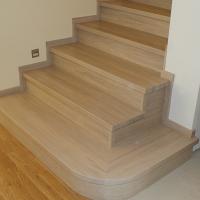schody_drewniane_086