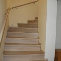 schody_drewniane_088