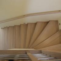 schody_drewniane_089