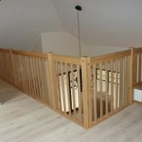 schody_drewniane_095