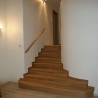 schody_drewniane_100