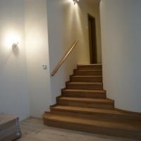 schody_drewniane_103