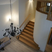 schody_drewniane_105