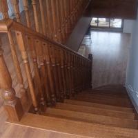 schody_samonosne_001